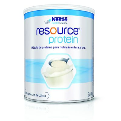 Resource Protein Lata 240G